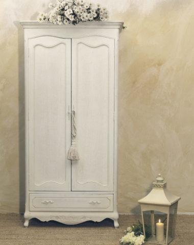 Шикарный дизайн спальни в стиле барокко: оригинальные идеи оформления + фото