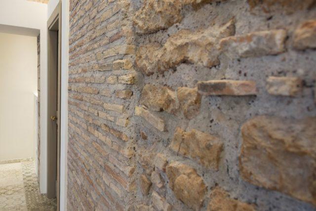 Итальянский минимализм в деталях