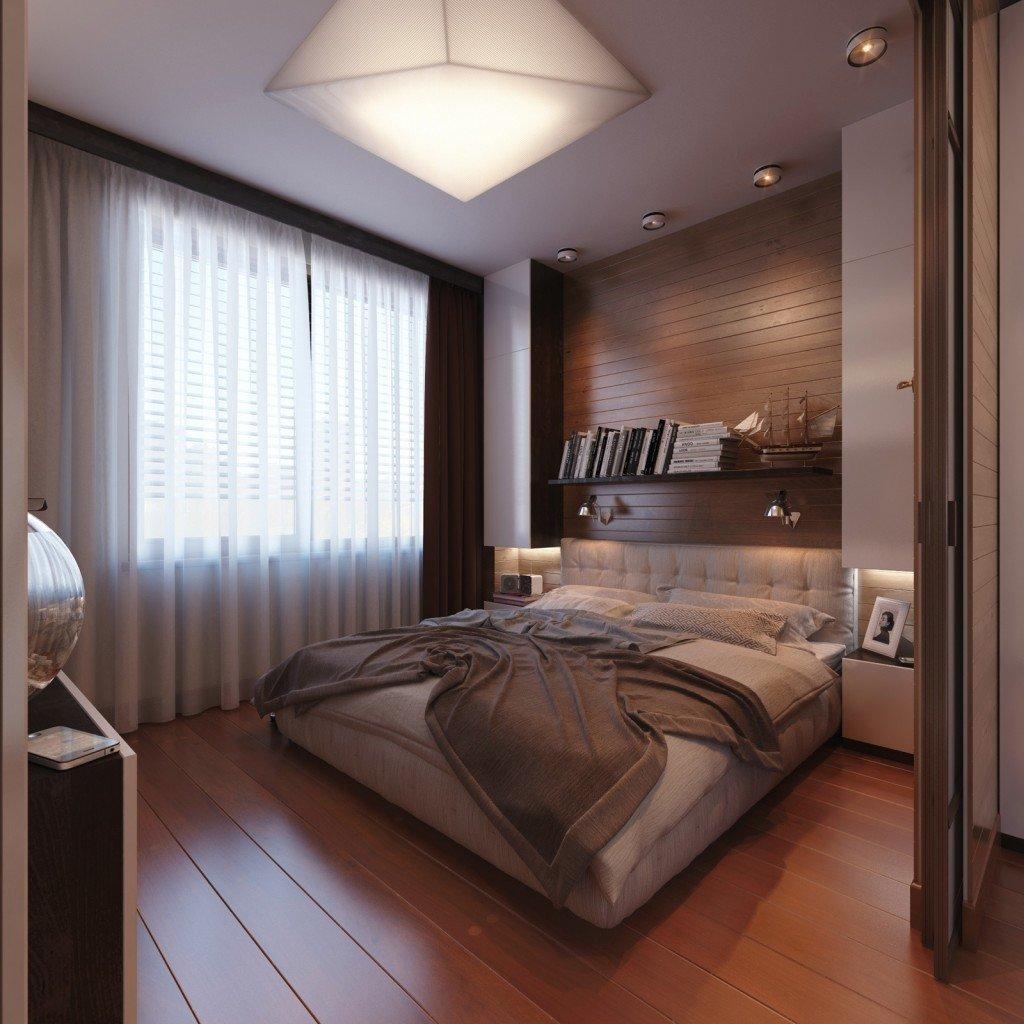 сериал хорошим дизайнерские идеи для квартиры фото спальня работает