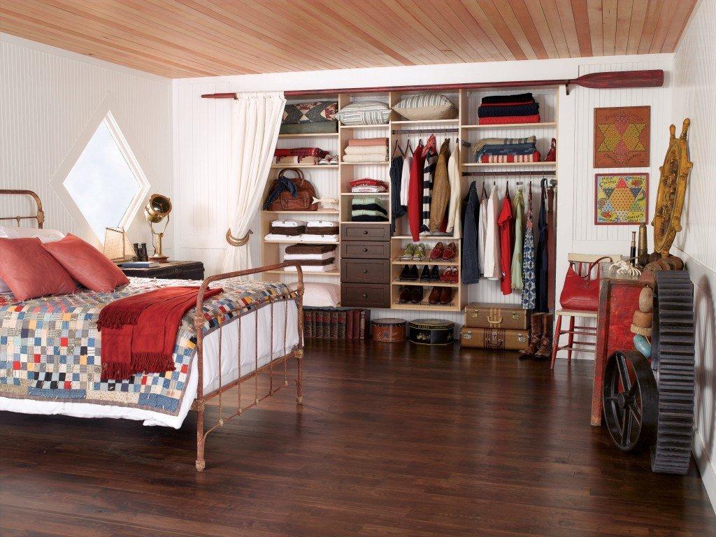 выращиваю себя гардеробная комната с занавеской фото вот