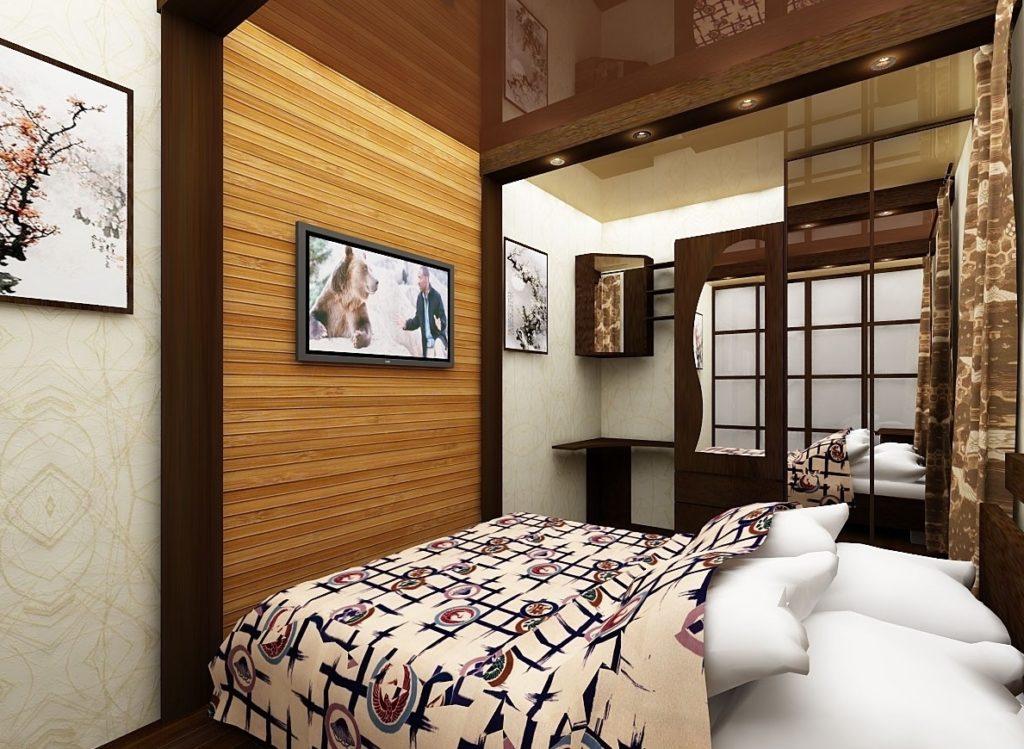 что пусть дизайн спальни по фен шуй фото наряды