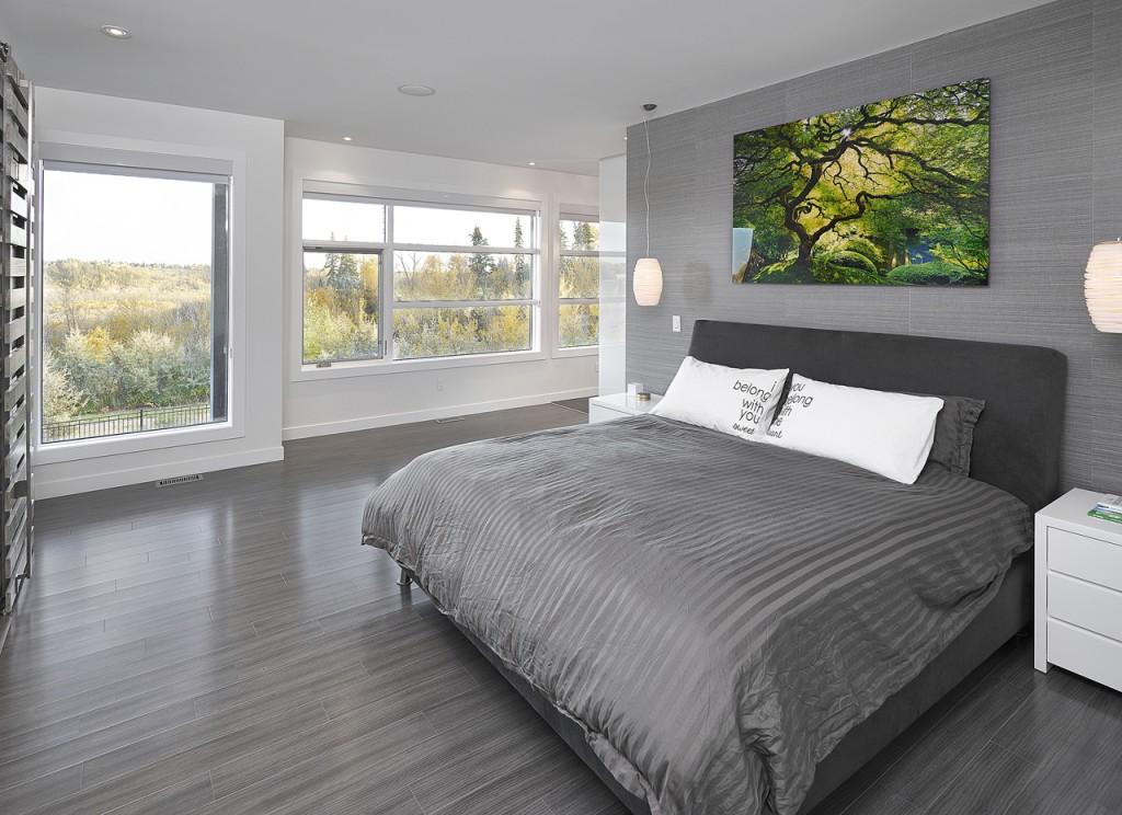 Ламинат в спальню: какой выбрать, как положить, рейтинг, фото, отзывы