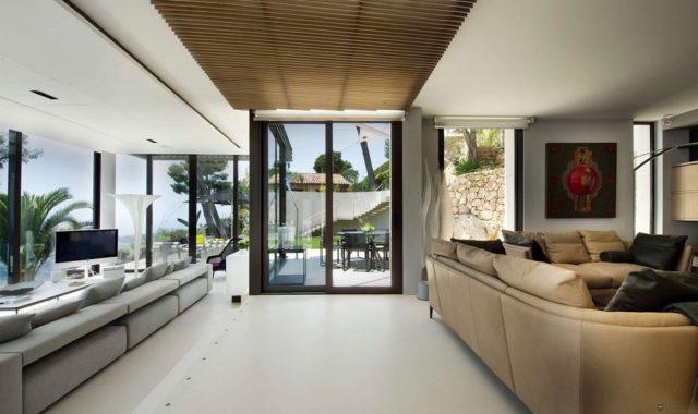 Дом Bayview Villa, круглый год доступный для аренды