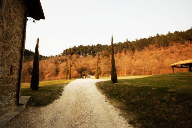 Отдых в Вилла Пи в Хорватии в лучших традициях Италии