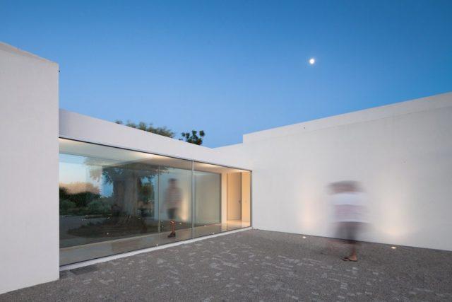 Casa em Tavira в Португалии