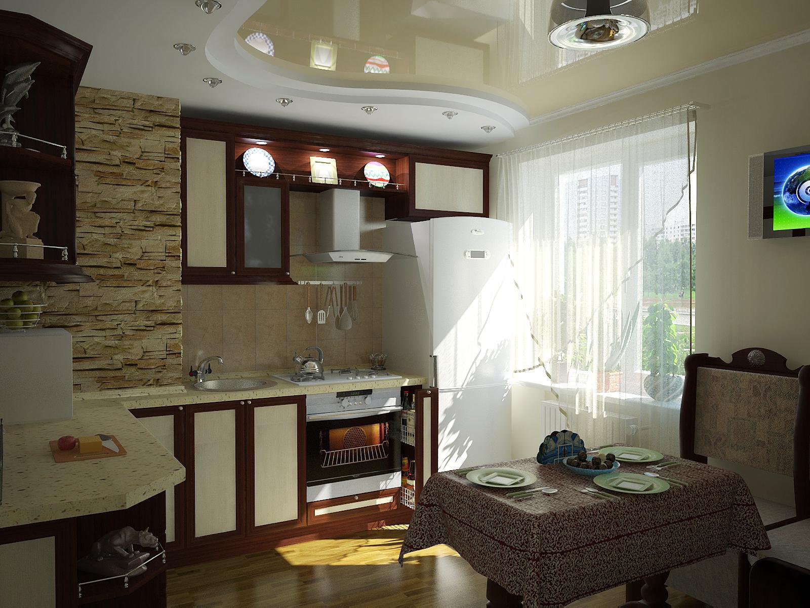 надевая навесной потолок на кухню фото наращивании ресниц, мастер